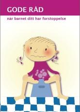forstoppelse gravid Egersund